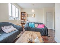 2 Bed * Haggerston * Dalston * Great size * 2 Double Beds * Amazing flooring