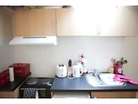 LOVELY STUDIO AVAILABLE N15 3BS..£975 ALL BILLS INCLUDED. GREAT TRANSPORT LINKS