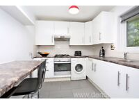 Modern two bedroom flat located in the heart of Pitshanger