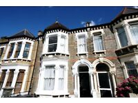 WOWZA!! Outstanding 2 bed in heart of Balham! Only £1600/month OFFERS ACCEPTED 18/3/2017