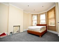 AMAZING FOUR BEDROOM HOUSE WITHIN MIN DISTANCE FROM TUBE STATION!!CALL NOW PAT ON 02084594555!!!