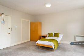 1 bedroom in Bernard Street, London, WC1N (#1106739)