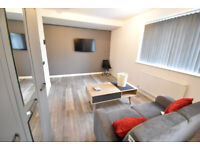 Flat C, Ensuite Room Available