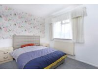 Furnished One Double and Single Room in Heathrow, West Drayton, Stockley Park. Incl Bills £95-£120/W