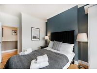 **SHORTLET** 2 Bedroom Apartment | Leicester Square & Covent Garden | BH9876