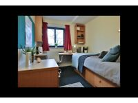 STUDENT ROOM TO RENT IN MANCHESTER. BRONZE AND SILVER EN-SUITE AVAILABLE