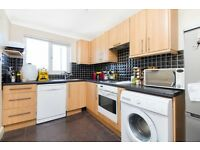 A beautiful 2 bedroom dual aspect apartment on Manchester Road