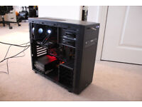 Gaming pc for Sale | Desktop & Workstation Computers | Gumtree