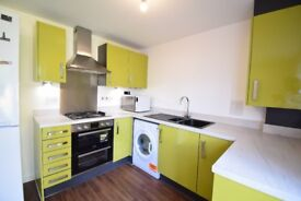 ONE DOUBLE BEDROOM WITH ALL BILLS INCLUSIVE LANGLEY PARK ME17