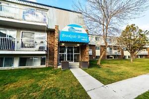 Brookside Terrace - 143 St. & 56 Ave. Edmonton Edmonton Area image 1