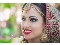 Asian wedding photographer videographer,Indian,Sikh,Muslim,natural,videography,photography,video