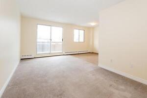 Spacious Niagara Falls 2 Bedroom > Apartment for Rent
