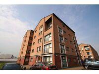 2 Bed Furnished Apartment, Minerva Way, Finnieston