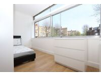Kilburn Double Room Available Now 0 Deposit Available