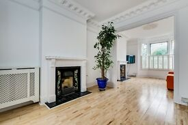 A beautiful and spacious four bedroom family home on Lavender Sweep
