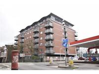 2 bedroom flat in The Panoramic, Bristol, BS1 (2 bed)
