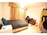 Rooms for rent in kingston from 1 july onwards short term welcome