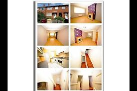 4 bedroom house in Bolton BL4, NO UPFRONT FEES, RENT OR DEPOSIT!