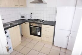DSS Welcome 2 bedrooms Victorianflat located on 1st floor on Romford road E15