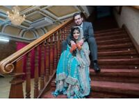 Islamic Wedding Photography & Videography Newham - Bangladeshi Bengali Desi - Female Photographer