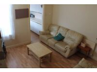 Double room available, DSS considered
