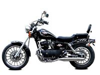 AJS REGAL RAPTOR 125 CUSTOM, NEW, FINANCE AVAILABLE, ONE YEAR WARRANTY,LEARNER LEGAL