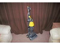 Dyson DC07 Fully Serviced For Carpets, Suitable For Animal Hair, (Delivery Available)