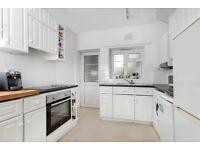 N2 East Finchley 2 double bedroom flat £1350 pcm