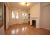 Very nice 1 bed flat. Must be seen!