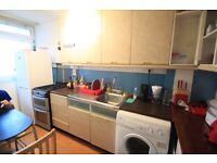 Perfect Double/Twin Room for couples or friends/Kentish Town just 180 pw