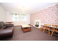 Large 2 Bedroom Flat To Rent In Leicester, London Road, Stoneygate LE2-Viewings Highly Recommended