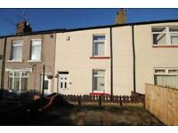 1 bedroom house in Burn Place, Willington