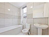 ***LOWER ROAD, SM1 - A STUNNING NEWLY BUILT 1 BED FLAT WITH OPEN PLAN KITCHEN - AVAILABLE NOW***