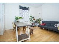 1 bedroom flat in Dalston Lane, Hackney, E8
