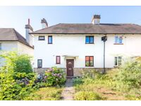 SHORT LET!!*Large private garden*Eat in kitchen*Bathroom and en-suite shower room*FURNEAUX