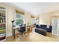 1 bedroom flat available on askew road W12