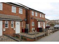 Spacious 3 bed 2 bathroom house on Whitley Wood Road available 1st September 2021