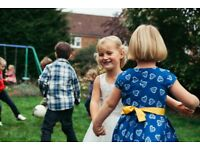 Children, Family and Lifestyle Photographer . Event photography, Baptism. Woking Guildford Weybridge
