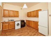 A Spacious Modern 4 Double Room Flat Available NO DEPOSIT REQUIRED!