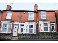 Below Market Value Discounted Properties - Nottingham and Surrounding Areas