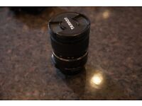Canon Lenses for Sale - quick sale wanted