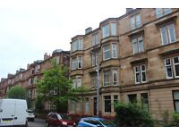 5 bed flat for rent on Garthland Drive, Dennistoun
