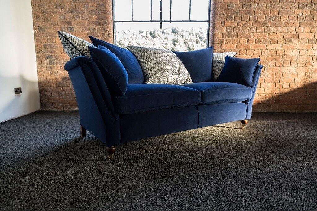 Long Eaton Sofas: Artistic Sofas Long Eaton