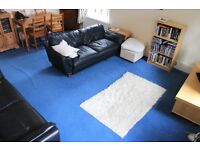 SOUTHGATE N14, PALMERS GREEN N13, BOUNDS GREEN N22. 3 BED, GARDEN, TUBE, GYM, PARKS, BALCONY CALL !