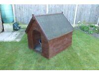 For Sale - Dog Kennel