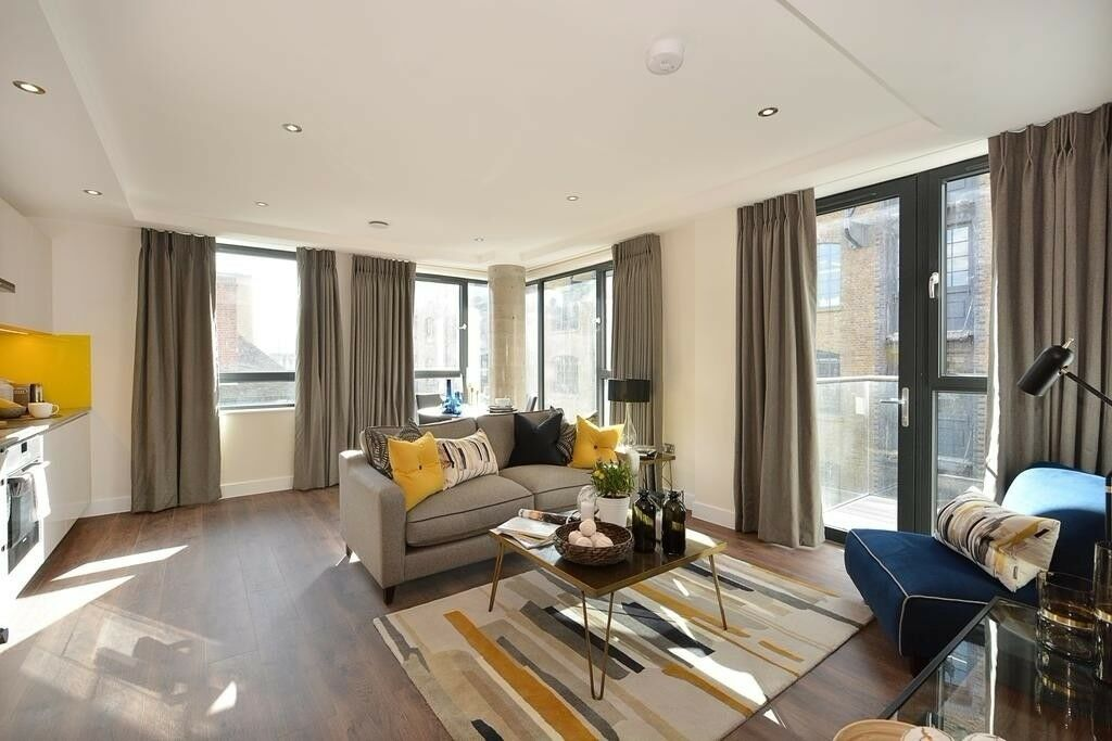 LUXURY 2 BED PROPERTY AVAILABLE FOR RENT IN ALDGATE