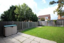 3 BED SEMI* TO LET* HAMILTON* AVAILABLE 15 FEB 2018*MODERN