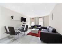 NO PRICE INCREASE ++++ MARBLE ARCH ++++ 2 BEDROOM FLAT