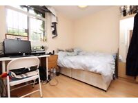 Fantastic room in Hoxton
