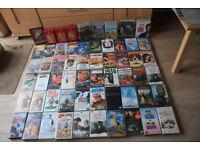 Video Films Job Lot